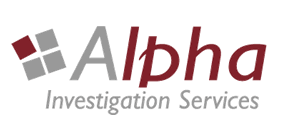 Alpha Investigation Services