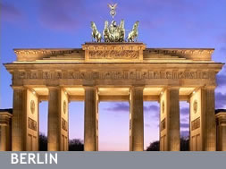 private investigators berlin