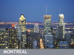 private investigators montreal