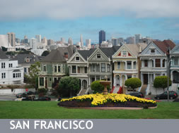 private investigators sanfrancisco