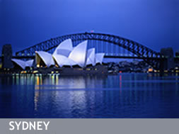private investigators sydney